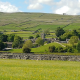 Askrigg - Photo 2018-13