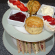 Sykes House – Afternoon Tea – photo 4